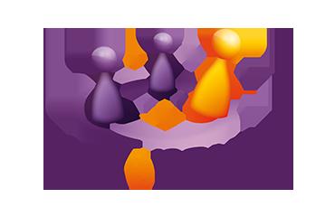 Ludonaute Logo