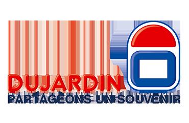 Dujardin Logo